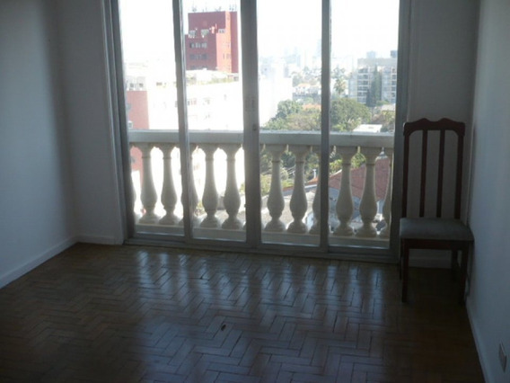 Apartamento Em Sumarezinho, São Paulo/sp De 71m² 2 Quartos À Venda Por R$ 745.000,00 - Ap272485