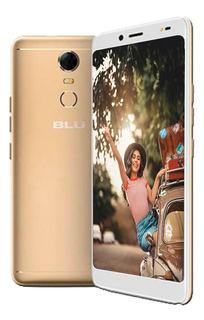 Blu Vivo One Plus V0290ww 2gb 16gb 13mp 4g Tienda Bagc