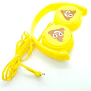 Auricular Emoticon Abt-112 (barro)