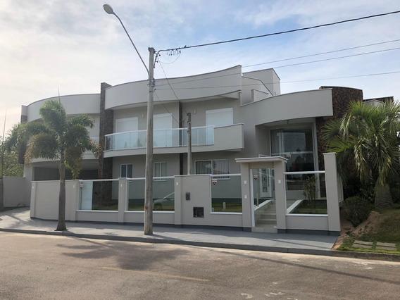 Casa A Venda No Parque Das Palmeiras