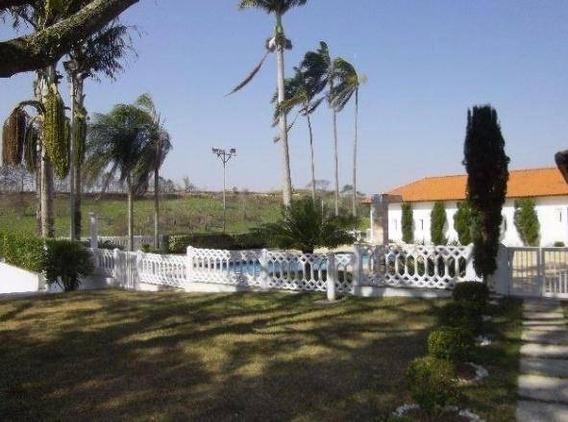 Maravilhoso Sitio - Bairro Figueira - Si0002