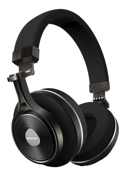 Fone Ouvido Headset Bluedio T3 Bluetooth