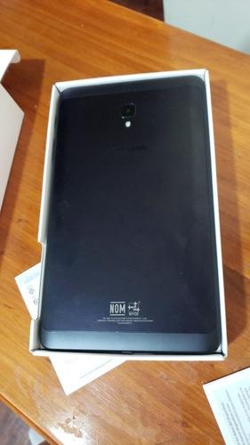 Galaxy Tab A 8puLG Smt380 2017