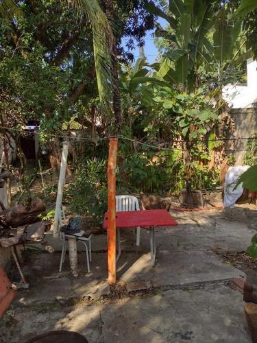 Terreno À Venda, 180 M² - Engenho Do Mato - Niterói/rj - Te0141