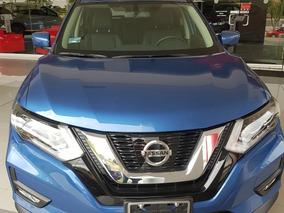 Nissan X-trail 2.5 Exclusive 3 Row Cvt Precio Especial