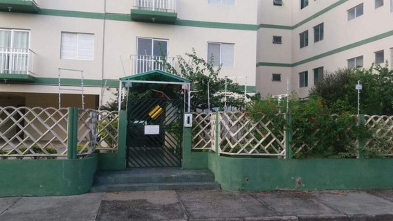 Apartamentos - Ref: 14660