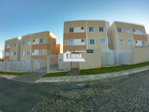 Apartamento Para Venda - 02950.8820