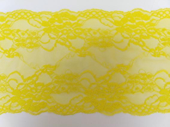 Bralette Encaje, Lenceria De Mujer, Modelo 002