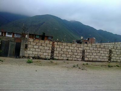 Terrenos En Venta En Arequipa