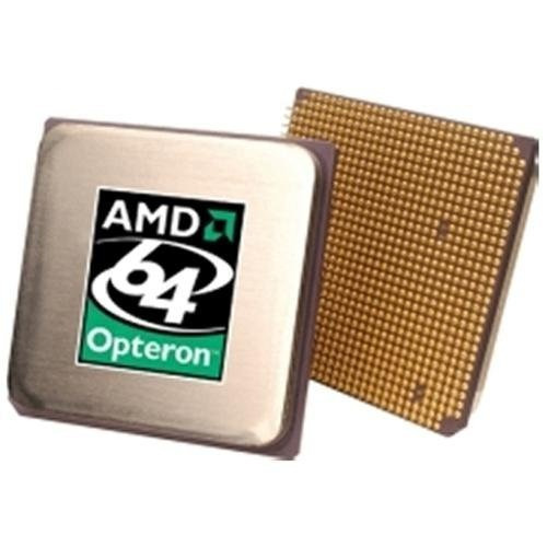 Amd Opteron 850 2400 - Cpu Servidor Workstation
