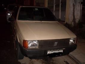 Fiat Elba 88 Alcool Motor Argentino