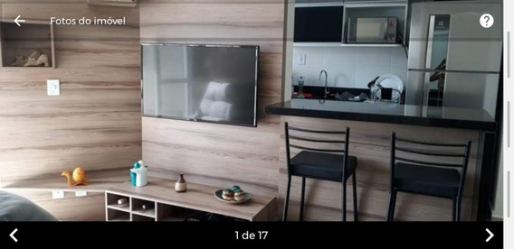 Apartamento Em Vila Prudente, São Paulo/sp De 56m² 2 Quartos À Venda Por R$ 400.000,00 - Ap427547