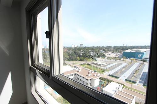 Apartamentos En Venta  - Prop. Id: 5420