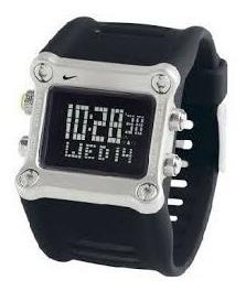 Relógio Nike Hammer.......100% Original.