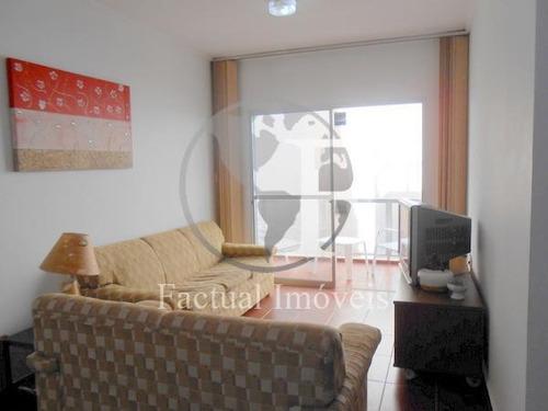 Apartamento Com 3 Dormitórios, 98 M² - Venda Por R$ 500.000,00 Ou Aluguel Por R$ 2.000,00/mês - Enseada - Guarujá/sp - Ap1609