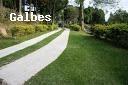 Chácara Para Venda Em Cotia, Jardim Monte Verde (caucaia Do Alto), 4 Dormitórios, 2 Suítes, 4 Banheiros, 14 Vagas - 2000/1671_1-1311942