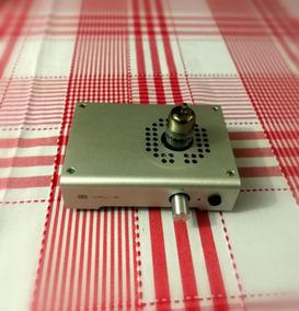 Amplificador Valvulado Schiit Vali 2 127v