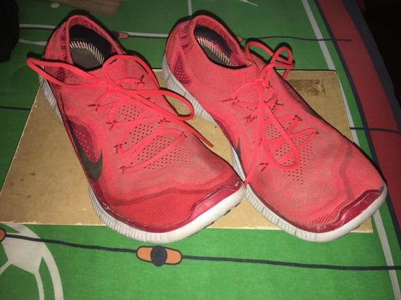 Tenis Nike Running 27 Mx