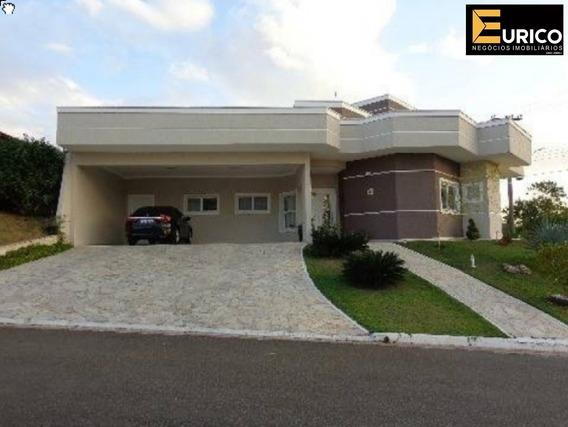 Casa - Ca01778 - 34329658