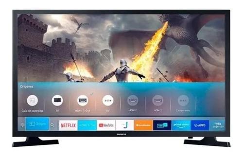 Televisor Samsung 32 Hd Smart Tv