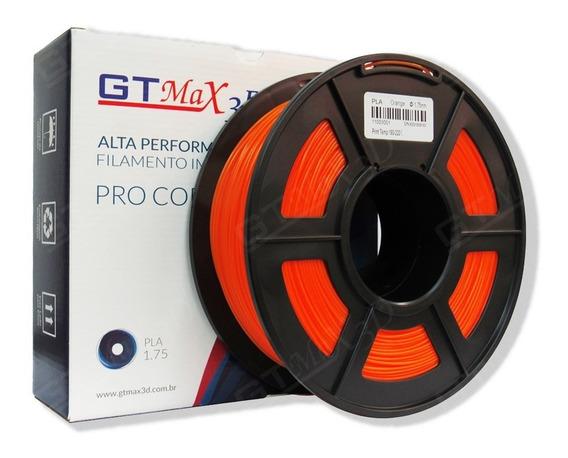 Filamento Para Impressão 3d - Pla