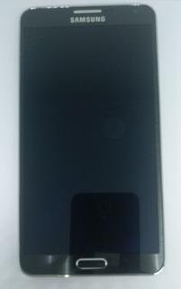3° Samsung Galaxy Note 3 32gb N9005 C/ Defeito S/ Garantia