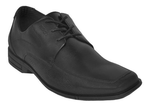 Sapato Ferracini Cadarço