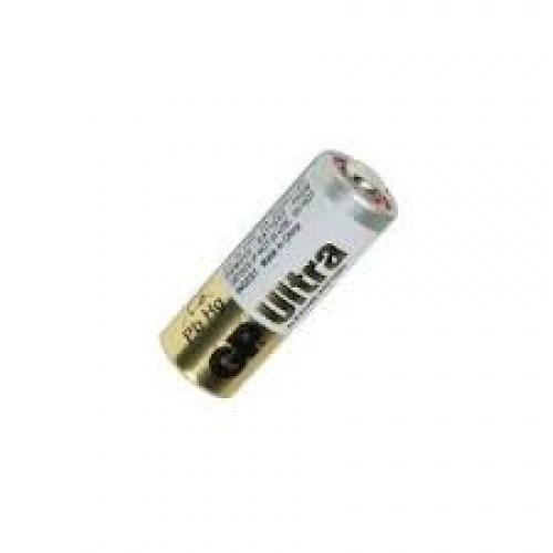 Pilha Alcalina P/controle - 12v 23a Multimarcas