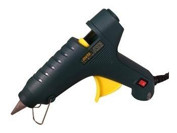 Pistola De Pegamento 11mm 60 Watts Mota Ju11