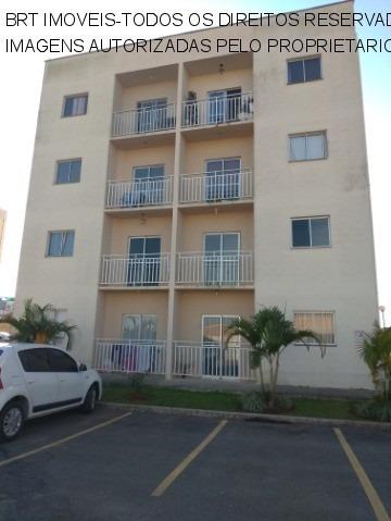 Apartamento - Ap00191 - 68149811