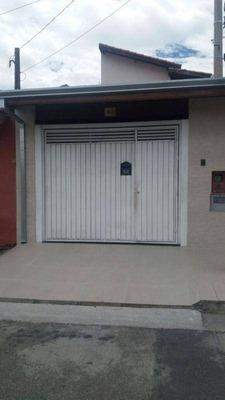 Casa à venda. Parque Meia Lua ... 039da90c6e1b6
