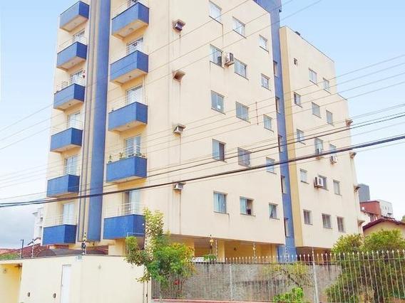 Apartamento No Bom Retiro Com 2 Quartos Para Locação, 87 M² - 7044