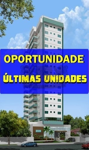 Imagem 1 de 15 de Santa Rosa - Niterói - Rj - 2654