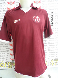 Camisa Juventus Mooca