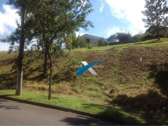 Terreno À Venda, 200 M² Por R$ 200.000,00 - Jardim Aracy - Mogi Das Cruzes/sp - Te0226