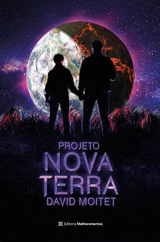 Imagem 1 de 3 de Projeto Nova Terra