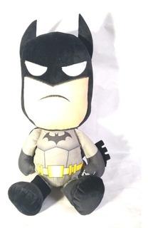 Dc Comics Batman Super Friends Peluche 50 Cm