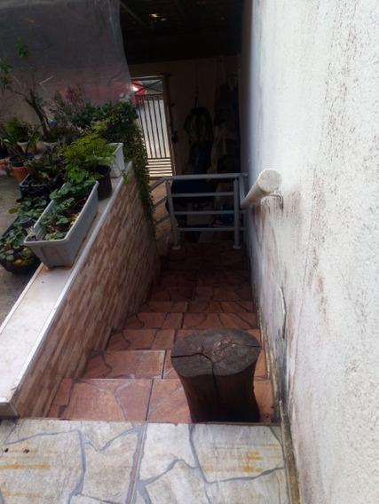 Casa Botujuru Mogi Das Cruzes Sp Brasil - 946
