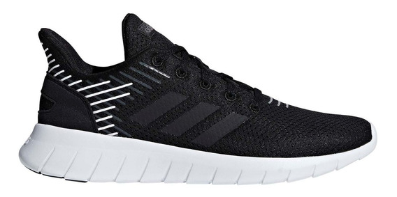 Zapatillas adidas Calibrate-f36339- adidas Performance