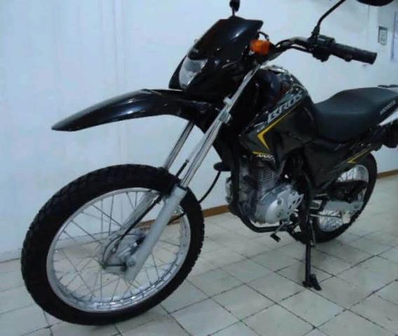 Honda 150es Flex 2012