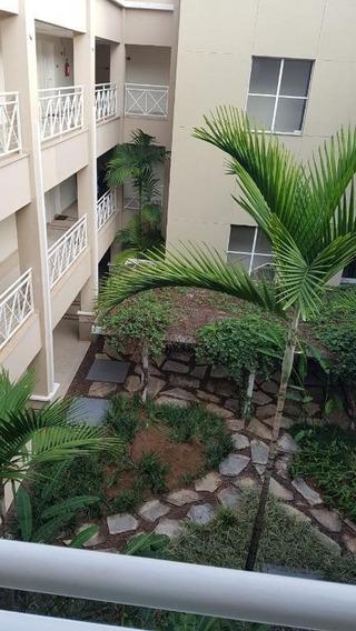 Locação E Venda De Sala 80 M²/loteamento Center Santa Genebra - Campinas/sp - Sa0439
