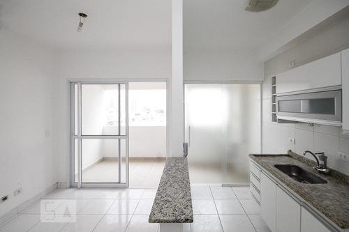 Apartamento À Venda - Vila Prudente, 2 Quartos,  49 - S893031312