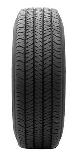 Pneu 265/60 R 18 Bridgestone Dueler Ht 684ll Ecopia 110t