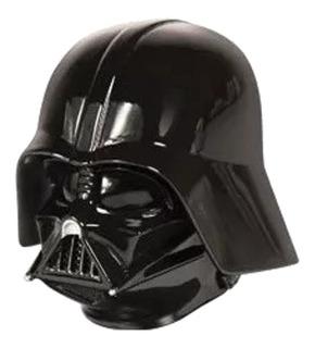 Star Wars Cascos De Colección Nº 01 Darth Vader