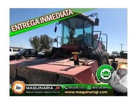 Tractor 2002 Case, Agrícola, Tractores, Maquinaria