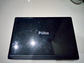 Notebook Usado, Philco 14-d, 4gb De Ram, 120gb Hd, Linux