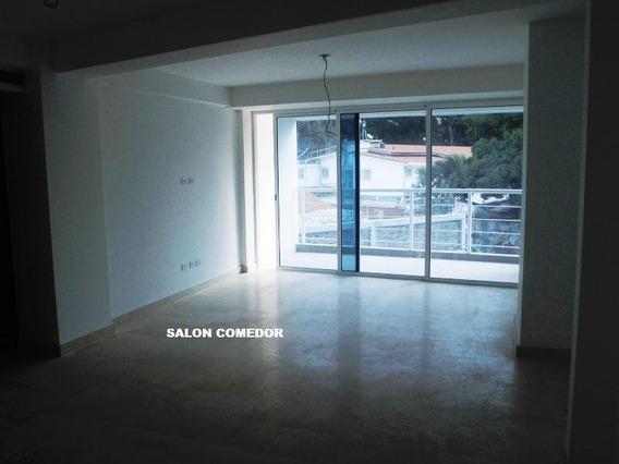 Apartamentos En Venta 16-8199 Rent-a-house Multicentro