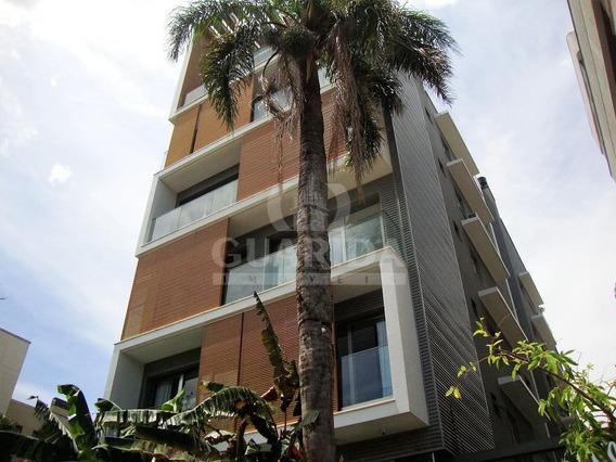 Apartamento - Sao Joao - Ref: 167604 - V-167604