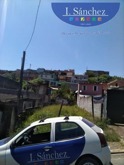 Terreno Para Venda Em Itaquaquecetuba, Jardim Marcelo - 200317a_1-1382311