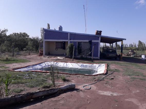 Oportunidad! Casa Nueva De 3 Habitaciones En La Finca